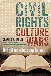 Eagles Civil Rights Culture Wars