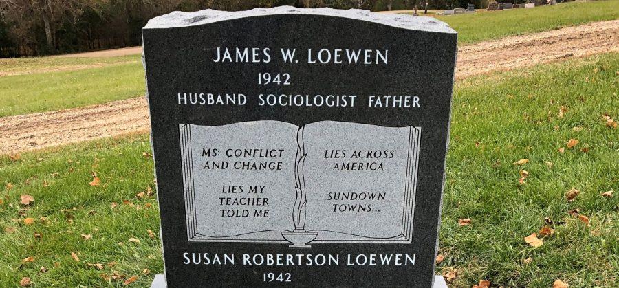 Loewen-James-and-Susan